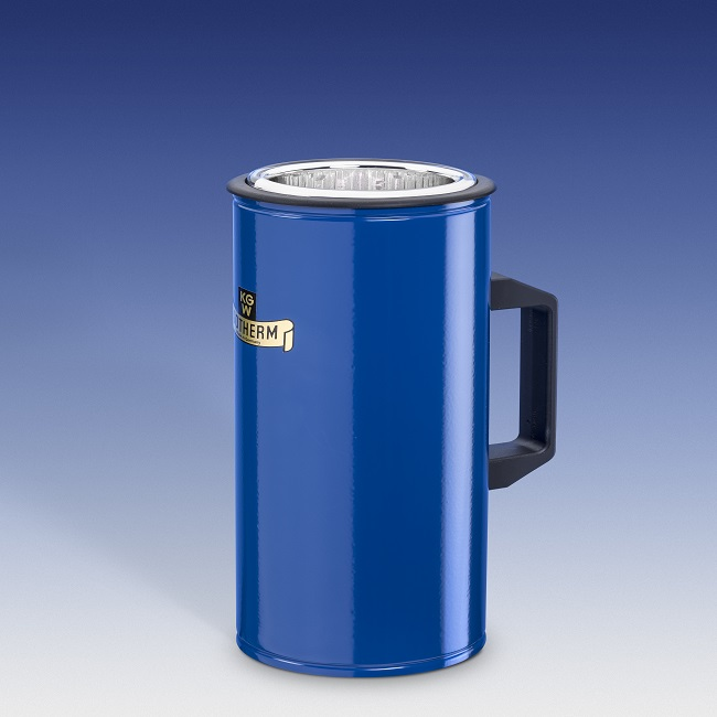 DEWAR_FLASKS_CYLINDRICAL
