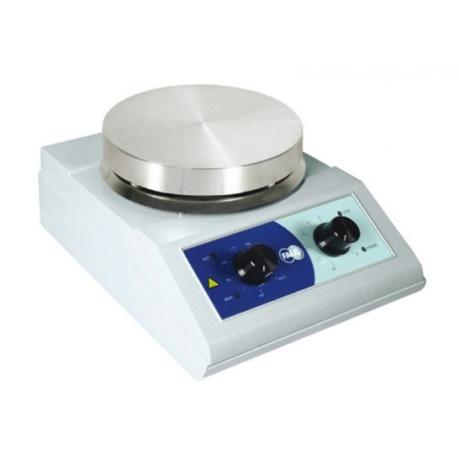 Hot Plate F 60