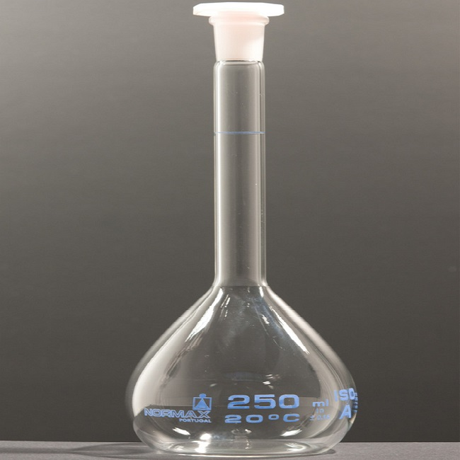 Volumetric_flask
